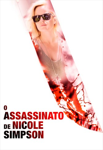 O Assassinato de Nicole Simpson