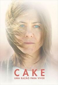 Cake - Uma Razão para Viver