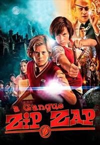 A Gangue Zip Zap