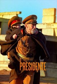 O Presidente