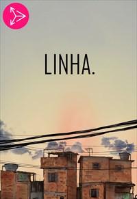 LINHA.