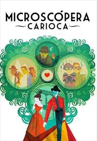 Microscópera Carioca