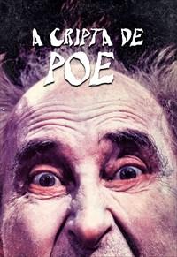 A Cripta de Poe (em italiano)