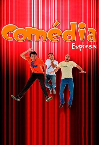 Comédia Express