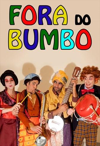 Fora do Bumbo