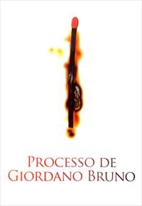 Processo de Giordano Bruno