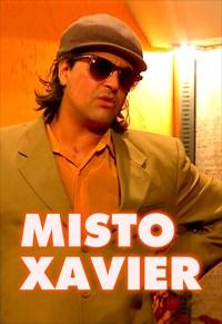 Misto Xavier
