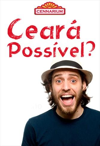 Ceará Possível?