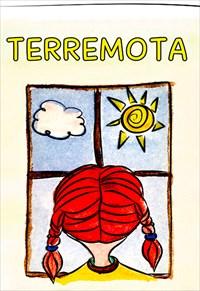 Terremota