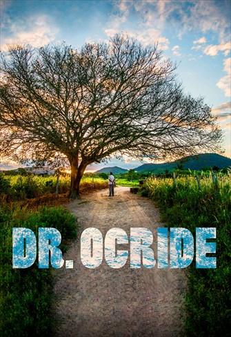 Dr. Ocride