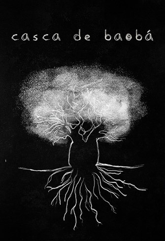 Casca de Baobá