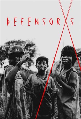Defensorxs