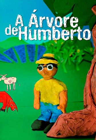 A Árvore de Humberto