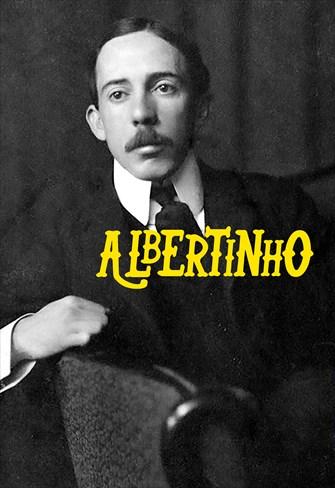 Albertinho