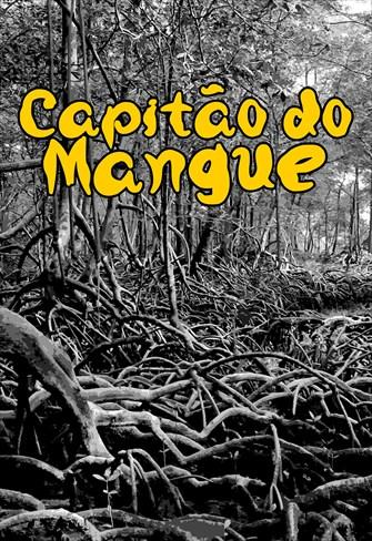 Capitão do Mangue
