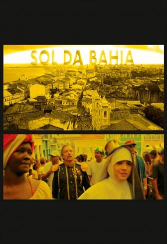 Sol da Bahia