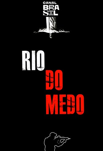 Rio do Medo