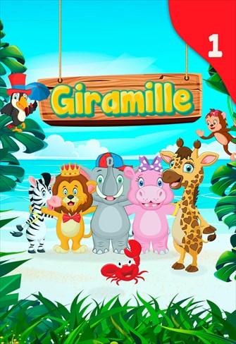 Giramille