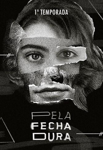 Pela Fechadura - 1ª Temporada