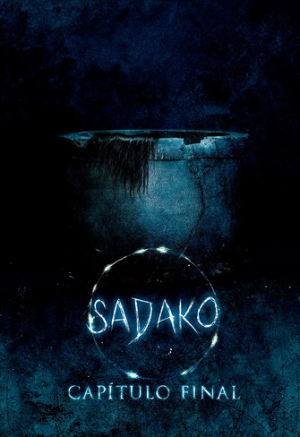 Sadako - Capítulo Final