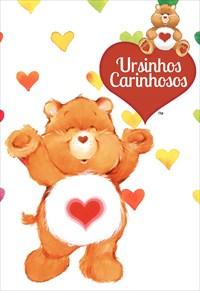 Ursinhos Carinhosos - 1ª Temporada