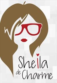 Sheila de Charme - 1ª Temporada