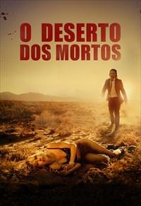 O Deserto dos Mortos