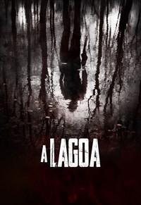 A Lagoa