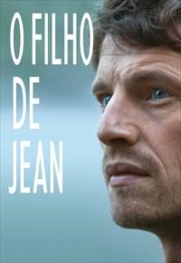 O Filho de Jean