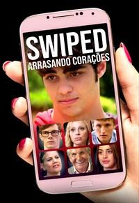 Swiped - Arrasando Corações