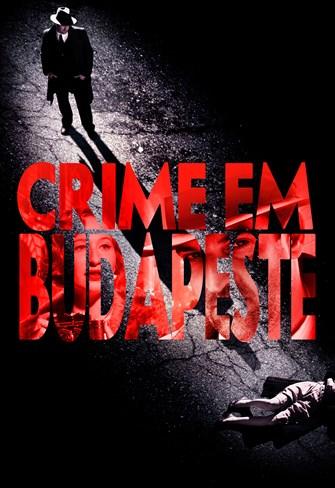Crime em Budapeste