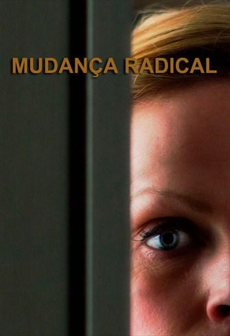 Mudança Radical