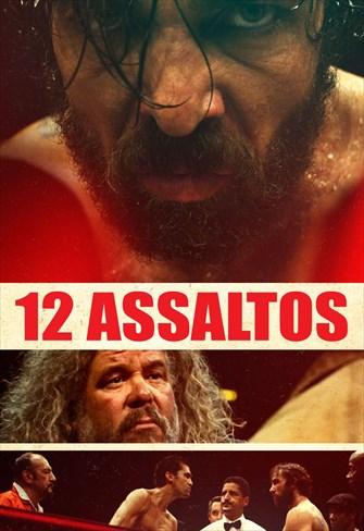 12 Assaltos