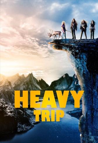 Heavy Trip