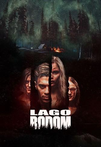 Lago Bodom