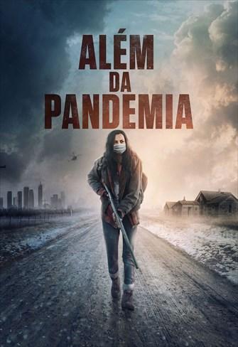Além da Pandemia