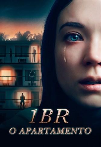 1BR - O Apartamento