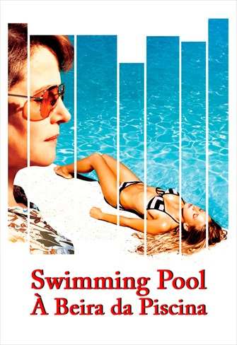 Swimming Pool - À Beira da Piscina