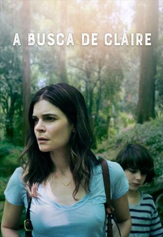 A Busca de Claire