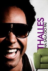 Thalles - Na Sala do Pai