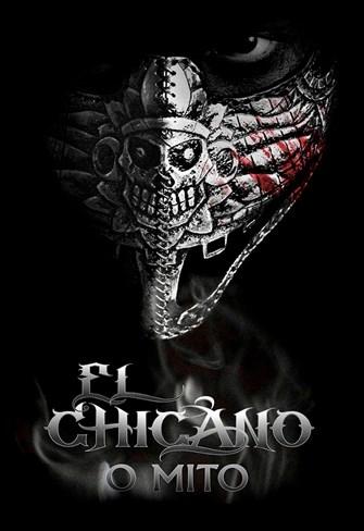 El Chicano - O Mito