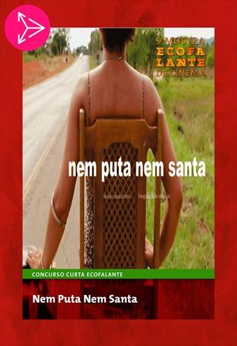 Nem Puta Nem Santa