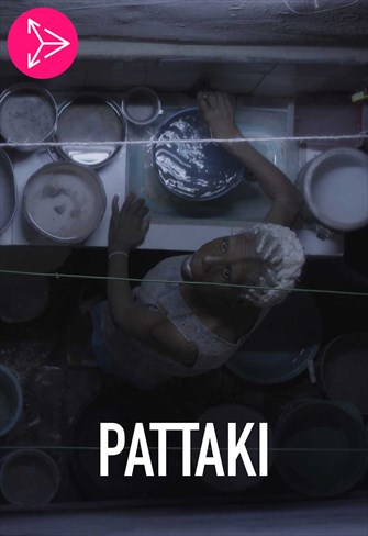 Pattaki