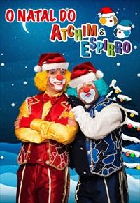 O Natal do Atchim e Espirro