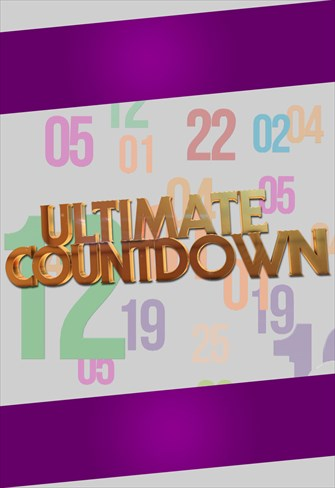 Ultimate Countdown