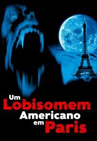 Um Lobisomem Americano em Paris