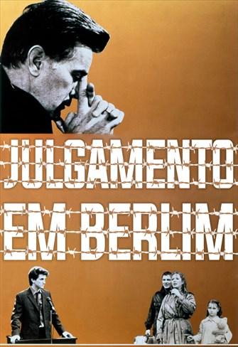 Julgamento em Berlim