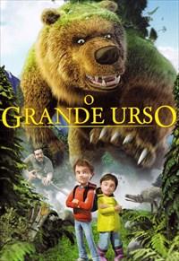 O Grande Urso