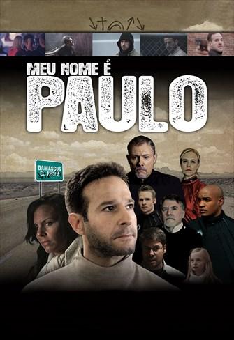 Meu Nome é Paulo - O Filme