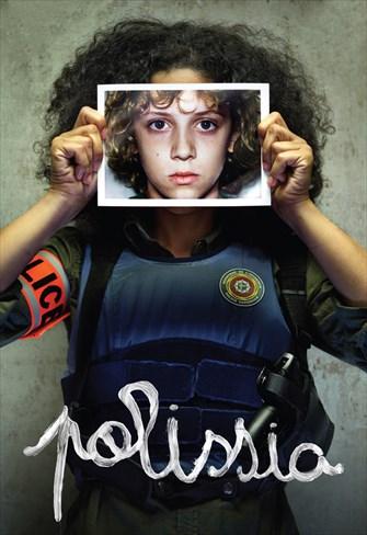 Polissia